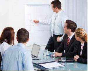 Para instituciones Consultoria y asesoramiento