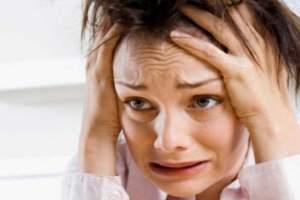 La ansiedad: causas, tipos, síntomas, tratamiento