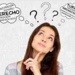 Elección de una carrera: ¿cómo orientar a mi hijo sobre qué estudiar?