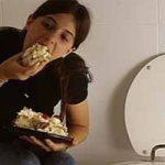 Bulimia Nerviosa: síntomas, tipos, tratamiento