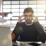 Síndrome de Burnout: qué es, síntomas, causas, tratamiento psicológico